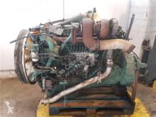 Repuestos para camiones motor Volvo FL Moteur pour camion 10 10 320 CV