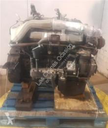 Motore Nissan Moteur pour camion ADLEON 210 CV DIÉSEL
