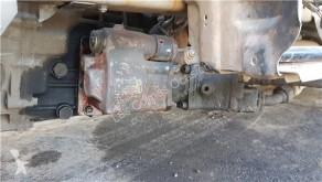 Pièces détachées PL Mitsubishi Prise de force pour camion CANTER FE544 occasion