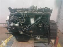 Cummins Moteur 302 pour camion motor usado