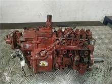 Iveco Eurocargo Pompe d'injection pour camion Chasis (Typ 150 E 23) [5,9 Ltr. - 167 kW Diesel] Bomba de inyección usado