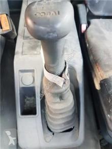 Peças pesados Iveco Eurocargo Levier de vitesses Palanca De Cambios pour camion 80EL 170 TECTOR transmissão caixa de velocidades acessórios da caixa de velocidades usado