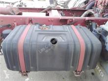 Repuestos para camiones motor sistema de combustible depósito de carburante Iveco Réservoir de carburant Deposito Combustible pour camion SuperCargo (ML) FKI 180 E 27 [7,7 Ltr. - 196 kW Diesel]