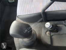 accessoires de boîte de vitesse Renault