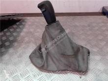 Accessoires de boîte de vitesse Renault Premium Levier de vitesses pour camion HR XXX.18/26 01 -> Chasis 4X2 XXX.18 [11,1 Ltr. - 266 kW Diesel]