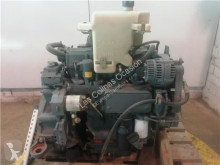 Repuestos para camiones motor Deutz Moteur Completo BF 4M 2012 C pour camion