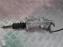 pièces détachées PL Iveco Maître-cylindre d'embrayage pour camion