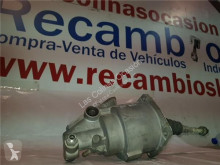 repuestos para camiones Scania Maître-cylindre d'embrayage pour camion GR 801 CAJA CAMBIOS