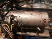 Peças pesados Perkins Moteur pour camion 65151 F RANGE 4 124 motor usado