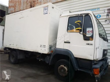 MAN LC Cabine pour camion L2000 8.103-8.224 EUROI/II Chasis 8.163 F / E 2 [4,6 Ltr. - 114 kW Diesel] cabine / carrosserie occasion