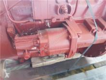 pièces détachées PL Renault Maître-cylindre d'embrayage pour camion