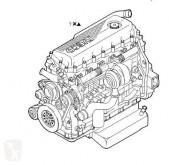 Iveco Eurotech Moteur pour camion Cursor (MH) Chasis (260 E 31) [7,8 Ltr. - 228 kW Diesel] motor begagnad