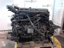 Motore Renault Premium Moteur pour tracteur routier Distribution 420.18