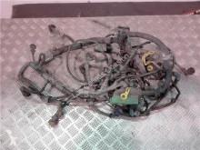 Pièces détachées PL Volvo FL Câblage Mazo De Cables pour camion XXX (2006->) Fg 4x2 [7,2 Ltr. - 206 kW Diesel] occasion