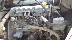 Deutz Moteur Completo pour camion used motor
