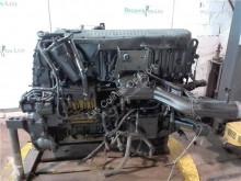 Moteur Iveco Stralis Moteur AD 190S30 pour tracteur routier