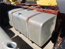 Iveco fuel tank Eurotech Réservoir de carburant pour camion (MP) FSA (440 E 43) [10,3 Ltr. - 316 kW Diesel]