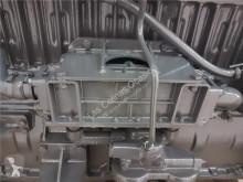 pièces détachées PL Pegaso Radiateur d'huile moteur pour camion