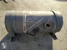 Fuel tank Réservoir de carburant pour camion