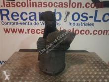 Filter / Pakking OM Filtre à air pour camion MERCEDES-BENZ Atego 4-Cilindros 4x2/BM 970/2/5/6 818 (4X2) 904 LA [4,3 Ltr. - 130 kW Diesel ( 904 LA)]