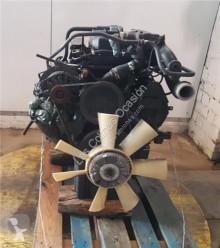 Motor MAN Moteur pour tracteur routier 8.163 8.163