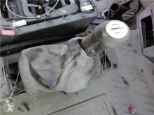 雷诺Premium Levier de vitesses pour camion Distribution 420.18 变速箱配件 二手
