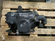 Renault Premium Direction assistée Caja Direccion Asistida pour camion 2 Distribution 460.19 used steering