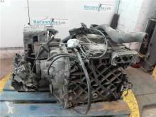 Boîte de vitesse Renault Premium Boîte de vitesses AT2412D pour camion 2 Distribution 460.19