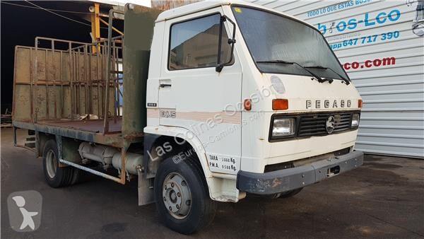 Voir les photos Pièces détachées PL nc Moteur pour camion