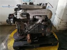 Nissan Atleon Moteur Despiece Motor pour camion 165.75 motor brugt