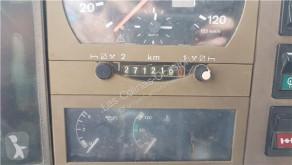 曼恩重型卡车零部件 Tachygraphe pour camion 27-342 5000 二手