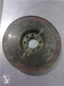 Flywheel / crankcase Volant moteur Volante Motor pour camion MERCEDES-BENZ 1214 1214