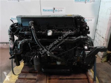 Iveco Moteur Motor Completo pour camion Eurorider c-31a motor second-hand