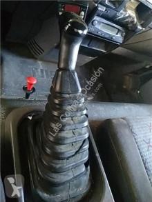 Accessoires de boîte de vitesse Nissan Atleon Levier de vitesses pour camion 165.75