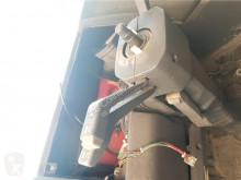 Repuestos para camiones Iveco Eurostar Commutateur de colonne de direction pour camion (LD) FSA (LD 440 E 47 6X4) [13,8 Ltr. - 345 kW Diesel] usado