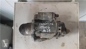 Repuestos para camiones Démarreur pour tracteur routier MERCEDES-BENZ ATEGO usado