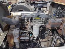 Perkins Moteur U001034D pour tracteur routier 发动机 二手