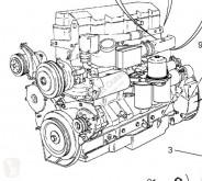 Moteur Renault Moteur pour tracteur routier MAGNUN 440 TRACTORA pour pièces détachées