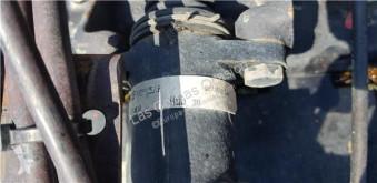 Pièces détachées PL Cylindre récepteur d'embrayage pour camion MERCEDES-BENZ 1928 SK 4X3 BOMBEROS occasion