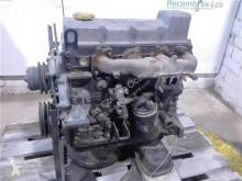 Motor Nissan Atleon Moteur Despiece Motor pour camion 110.35, 120.35