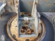 Reservedele til lastbil Volvo FL Fixations Soporte Rueda Repuesto pour camion 611 611 E brugt