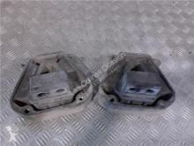 Peças pesados Iveco Coussin de support du moteur pour camion AD-260T31B 6X4 HORMIGONERA