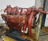 Repuestos para camiones motor Iveco Moteur pour camion GENERADOR GENERADOR ESTATICO