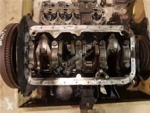 Peças pesados motor bloco motor Nissan Cabstar Bloc-moteur pour camion B- 30 MOTOR