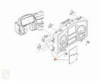 Repuestos para camiones sistema eléctrico MAN TGA Tableau de bord pour camion 18.460 FC, FLC