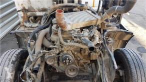 Двигател Mitsubishi Moteur pour camion CANTER FE544