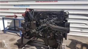 Iveco Eurotech Moteur pour camion Cursor (MH) Chasis (190 E 27) [7,8 Ltr. - 200 kW Diesel] motor použitý