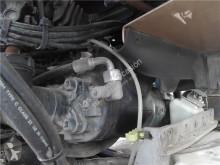 Кормилна уредба Renault Premium Direction assistée pour camion HR XXX.18/26 01 -> Chasis 4X2 XXX.18 [11,1 Ltr. - 266 kW Diesel]