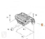 Pièces détachées PL MAN TGA Autre pièce détachée de transmission Carcasa Selectora De Marchas pour tracteur routier 18.480 FHLC occasion