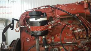 Repuestos para camiones motor lubrificación bomba de aceite Iveco Eurocargo Pompe à huile pour camion Chasis (Typ 150 E 23) [5,9 Ltr. - 167 kW Diesel]